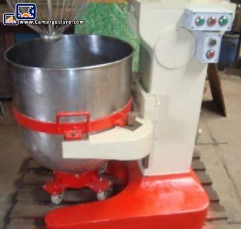 Food mixer Amadio