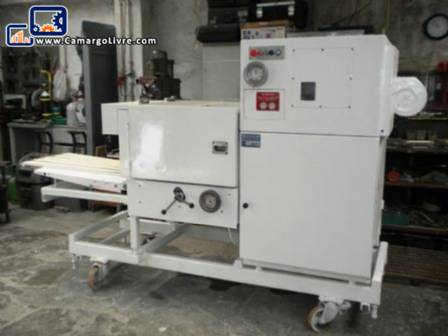 Rex Industrial machine for Baking/Pastry