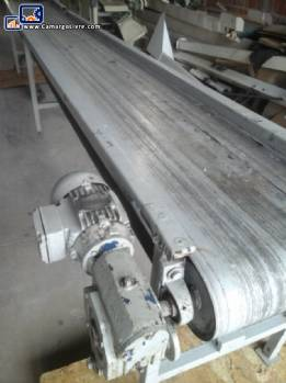 Conveyor belting industrial 5 m