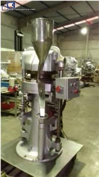 35 Neoberg compressor stations