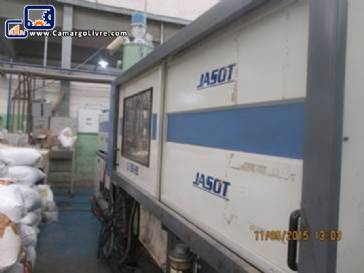 Jasot injection Mod IJ 890-220